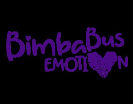 BIMBA_LOGO_tło_białe